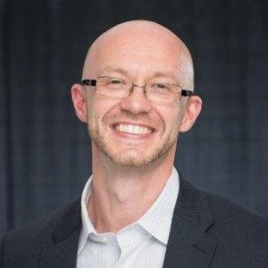 Charlie Cain Principal
